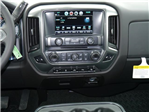 2018 Silverado 1500 Extended Cab 4x4 Pickup #T24778 - photo 6