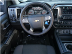 2018 Silverado 1500 Extended Cab 4x4 Pickup #T24797 - photo 5