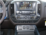 2018 Silverado 1500 Extended Cab 4x4 Pickup #T24817 - photo 6