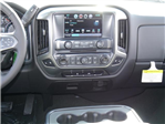 2018 Silverado 1500 Double Cab 4x4, Pickup #T24818 - photo 6