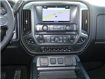 2018 Silverado 1500 Crew Cab 4x4, Pickup #T24833 - photo 6