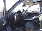2018 Silverado 1500 Crew Cab 4x4, Pickup #T24881 - photo 3