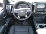2018 Silverado 1500 Crew Cab 4x4, Pickup #T24881 - photo 5