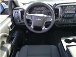 2018 Silverado 1500 Crew Cab 4x4, Pickup #T24908 - photo 5