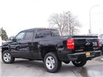 2018 Silverado 1500 Double Cab 4x4,  Pickup #T24962 - photo 2