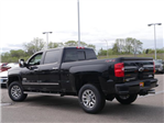 2018 Silverado 3500 Crew Cab 4x4, Pickup #T25002 - photo 1