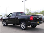 2018 Silverado 1500 Double Cab 4x4, Pickup #T25010 - photo 2