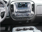 2018 Silverado 1500 Double Cab 4x4,  Pickup #T25036 - photo 6