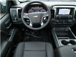2018 Silverado 1500 Double Cab 4x4,  Pickup #T25074 - photo 5