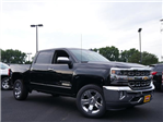 2018 Silverado 1500 Crew Cab 4x4,  Pickup #T25244 - photo 1