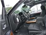2018 Silverado 1500 Crew Cab 4x4,  Pickup #T25244 - photo 3