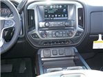 2018 Silverado 1500 Double Cab 4x4,  Pickup #T25261 - photo 6