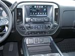 2018 Silverado 1500 Crew Cab 4x4,  Pickup #T25513 - photo 6