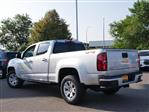 2019 Colorado Crew Cab 4x4,  Pickup #T40402 - photo 2