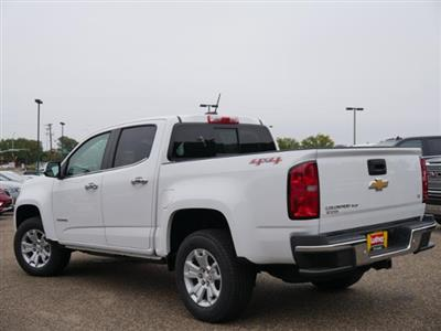 2019 Colorado Crew Cab 4x4,  Pickup #T40413 - photo 2