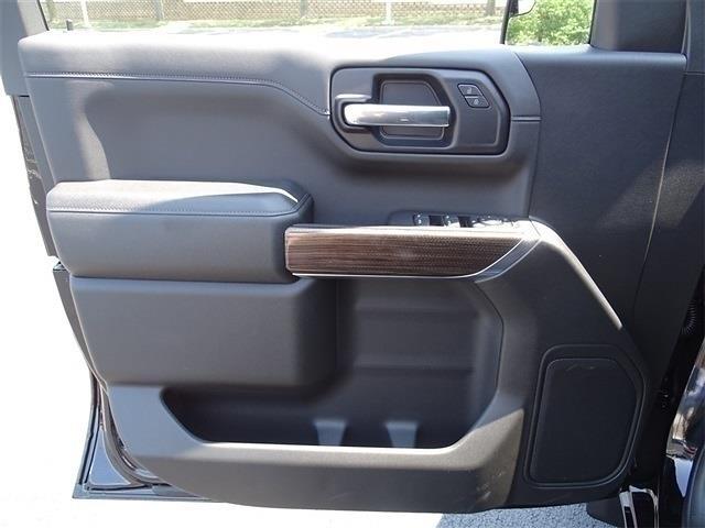 2021 Silverado 1500 Double Cab 4x4,  Pickup #11198 - photo 20