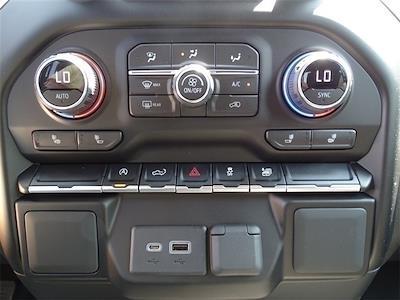 2021 Silverado 1500 Double Cab 4x4,  Pickup #11198 - photo 24