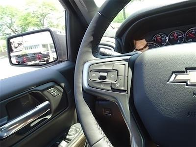 2021 Silverado 1500 Double Cab 4x4,  Pickup #11198 - photo 26