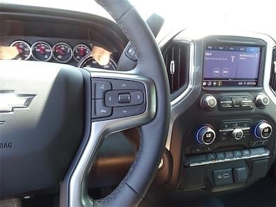 2021 Silverado 1500 Double Cab 4x4,  Pickup #11198 - photo 27