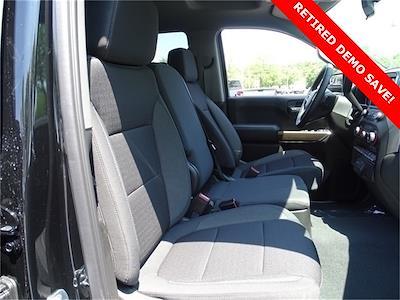 2021 Silverado 1500 Double Cab 4x4,  Pickup #11198 - photo 35