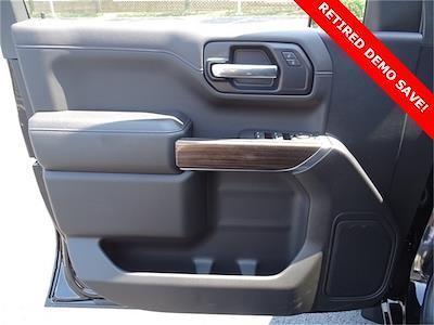 2021 Silverado 1500 Double Cab 4x4,  Pickup #11198 - photo 49