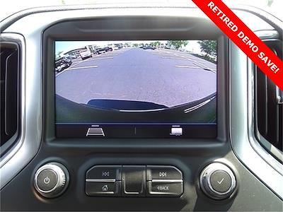 2021 Silverado 1500 Double Cab 4x4,  Pickup #11198 - photo 52
