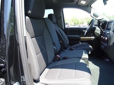 2021 Silverado 1500 Double Cab 4x4,  Pickup #11198 - photo 7