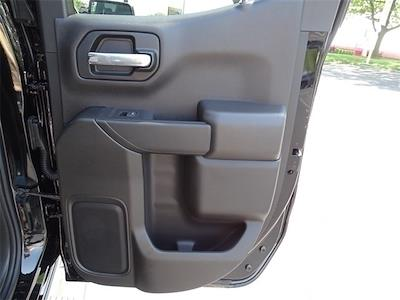 2021 Silverado 1500 Double Cab 4x4,  Pickup #11198 - photo 10