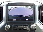 2021 Silverado 1500 Double Cab 4x4,  Pickup #11198 - photo 23