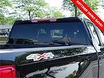 2021 Silverado 1500 Double Cab 4x4,  Pickup #11198 - photo 39
