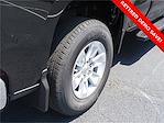 2021 Silverado 1500 Double Cab 4x4,  Pickup #11198 - photo 40