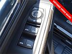 2021 Silverado 1500 Double Cab 4x4,  Pickup #11198 - photo 50