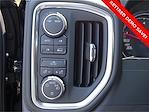 2021 Silverado 1500 Double Cab 4x4,  Pickup #11198 - photo 51