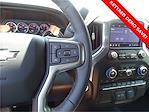 2021 Silverado 1500 Double Cab 4x4,  Pickup #11198 - photo 56