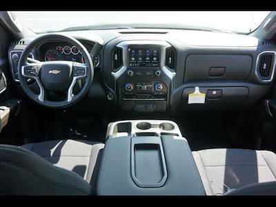 2021 Silverado 1500 Crew Cab 4x4,  Pickup #11218 - photo 7
