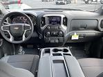 2021 Silverado 1500 Crew Cab 4x4,  Pickup #11225 - photo 9