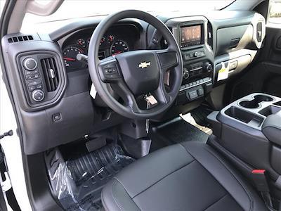 2021 Silverado 1500 Regular Cab 4x4,  Pickup #11226 - photo 7