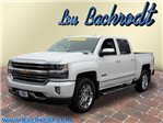 2016 Silverado 1500 Crew Cab 4x4, Pickup #16204 - photo 1