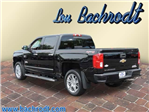 2016 Silverado 1500 Crew Cab 4x4, Pickup #16280 - photo 1