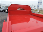 2016 Silverado 3500 Regular Cab 4x4, Dump Body #16357 - photo 18