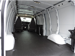 2017 Express 2500 Cargo Van #17131 - photo 2