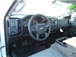 2018 Silverado 2500 Regular Cab 4x4, Monroe MSS II Service Body Service Body #18064 - photo 15