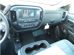 2018 Silverado 2500 Regular Cab 4x4, Monroe MSS II Service Body Service Body #18064 - photo 20