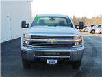 2018 Silverado 2500 Regular Cab 4x4, Monroe MSS II Service Body Service Body #18064 - photo 8