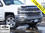 2018 Silverado 1500 Crew Cab 4x4 Pickup #18177 - photo 4