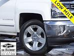 2018 Silverado 1500 Crew Cab 4x4 Pickup #18177 - photo 5