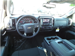 2018 Silverado 2500 Crew Cab 4x4, Pickup #18202 - photo 10