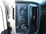 2018 Silverado 2500 Crew Cab 4x4, Pickup #18202 - photo 15