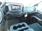 2018 Silverado 2500 Crew Cab 4x4, Pickup #18202 - photo 16