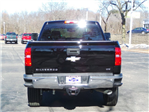 2018 Silverado 2500 Crew Cab 4x4, Pickup #18204 - photo 5
